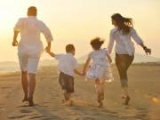 Sức khỏe đời sống - Những nguyên nhân khiến bạn và gia đình bị ho đàm