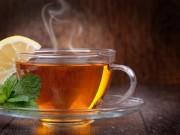 Sức khỏe đời sống - Uống trà quá nóng làm tăng nguy cơ gây ung thư?