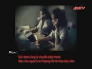 Hành trình phá ổ nhóm tội phạm TQ trú ẩn trên đất Cảng (P.Cuối)