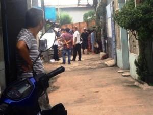 Tin tức trong ngày - Nhổ lông gà bằng máy, 1 phụ nữ bị điện giật tử vong