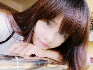 Vụ sát hại nữ sinh 16 tuổi: Nạn nhân có tài năng đặc biệt