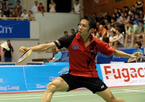 Tin thể thao HOT 26/11: Cử tạ Việt Nam chờ vé Olympic - 2