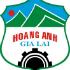 Truc tiep U21 Viet Nam - U21 HAGL - 2