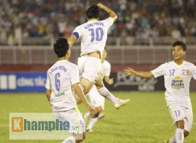Truc tiep U21 Viet Nam - 4