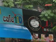 """Video An ninh - """"Phát điên"""" với cảnh loạn số nhà ở Hà Nội"""