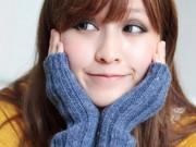 Sức khỏe đời sống - 9 bộ phận cơ thể lúc nào cũng cần được giữ ấm ngày lạnh