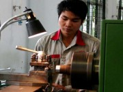 Cẩm nang tìm việc - Tránh thất nghiệp, cần thêm nhận thức và kỹ năng