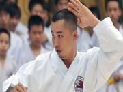 Thể thao - Con đường sa ngã của cựu tuyển thủ Karatedo