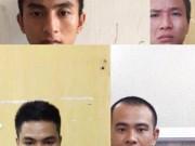 An ninh Xã hội - Kỳ lạ băng cướp bắt nạn nhân làm nhà để kinh doanh