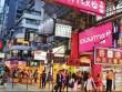Suy thoái kinh tế Trung Quốc sẽ khiến thế giới tụt dốc