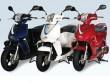 Các yếu tố làm nên thương hiệu  xe đạp điện Terra Motors