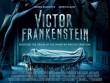 Lịch chiếu phim rạp tại TP.HCM từ 27/11-3/12: Victor Frankenstein