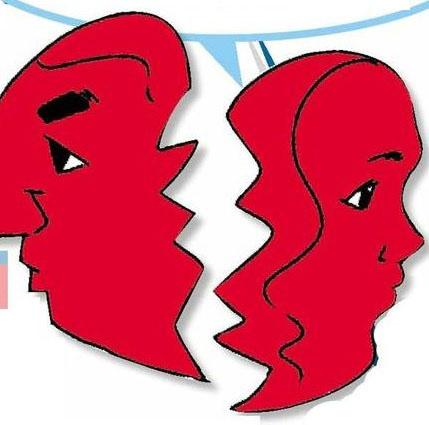 Kết hôn ba năm vẫn còn trinh, ly hôn được bồi thường trăm triệu - 2