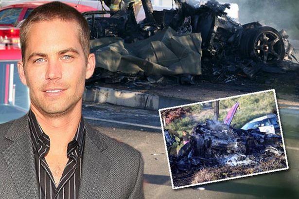 Cha đẻ Paul Walker kiện hãng xe khiến con ông mất mạng - 4