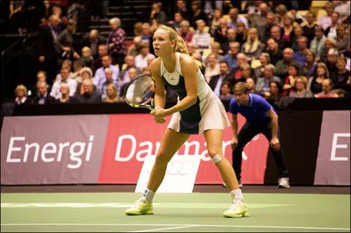 Tin thể thao HOT 27/11: Murray có thể chia tay ĐT Anh - 3