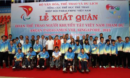 Tin thể thao HOT 26/11: Cử tạ Việt Nam chờ vé Olympic - 1