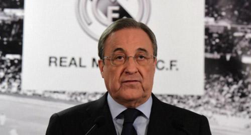 Rộ tin Real nhắm Pep Guardiola thay thế Benitez - 3
