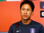 Bóng đá - HLV U19 Hàn Quốc: U21 HAGL không chỉ có Công Phượng
