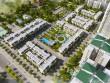 Xu hướng chuyển đổi không gian đô thị và phong cách sống tại thành phố