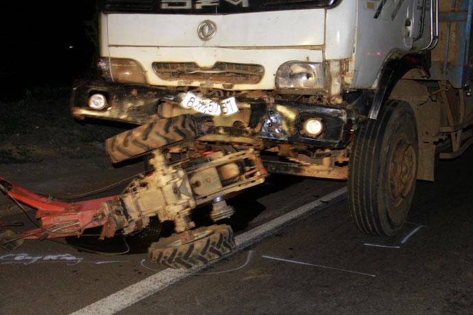 vụ tai nạn ở gia lai - 3