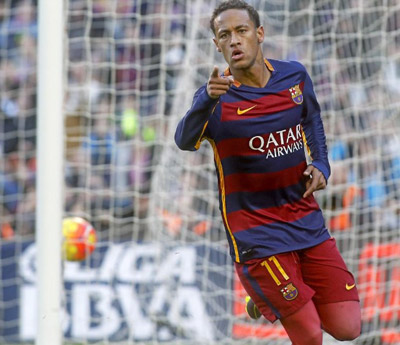 Chi tiết Barca - Sociedad: Messi góp vui (KT) - 6