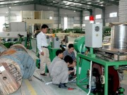 """Mở đường cho """"rác"""" công nghệ vào Việt Nam?"""
