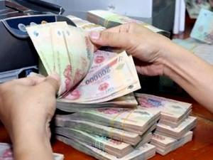 Tin tức Việt Nam - Thưởng tết năm nay có thể cao hơn năm ngoái