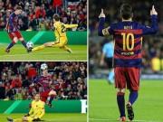 Bóng đá - Barca – Sociedad: Hổ mọc thêm cánh