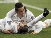 Bóng đá - Eibar – Real Madrid: Xóa nhòa ký ức buồn