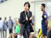 Bóng đá - VFF làm ông Miura thiếu động lực!