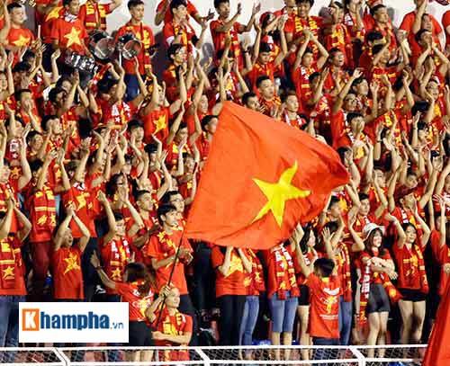 U21 HAGL - U19 Hàn Quốc so tài: Ai sẽ lên đỉnh giải U21? - 2