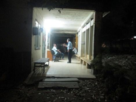 Nghi vấn về cái chết bất thường của bé trai ở Đồng Nai - 3