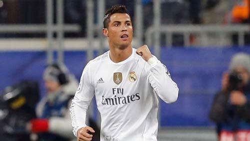 Chê Man City, Guardiola muốn đến MU cùng Ronaldo - 2
