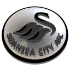 Chi tiết Liverpool - Swansea: Chỉ 1 là đủ (KT) - 2
