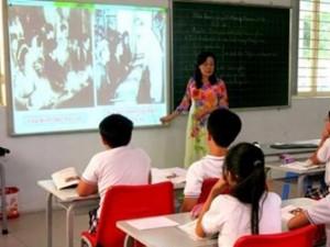 Giáo dục - du học - Để môn Lịch sử hấp dẫn hơn