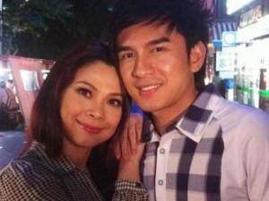"""Phim - Facebook sao 29/11: Thanh Thảo """"tỏ tình"""" trai có vợ"""