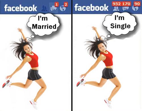 Chỉ dành cho ai đã kết hôn hoặc... chưa kết hôn - 10