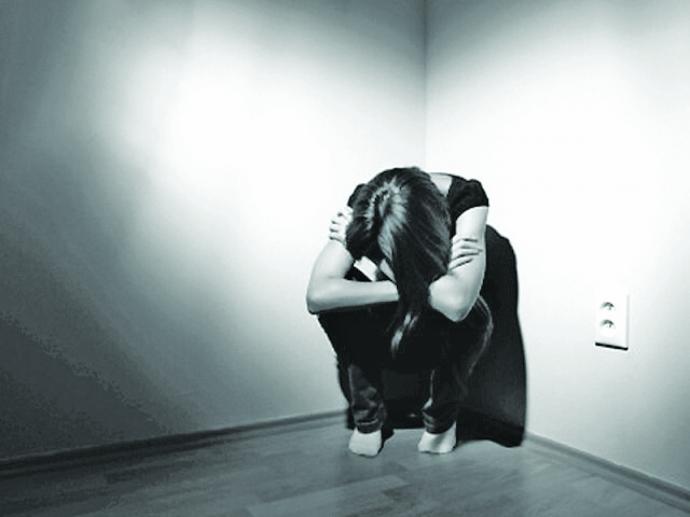 Dễ rước họa vì chủ quan với bệnh trầm cảm - 1