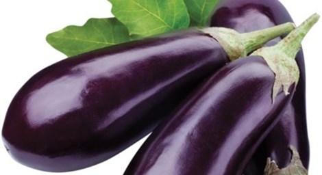8 thực phẩm mùa thu đông giúp cân bằng tâm trạng - 3