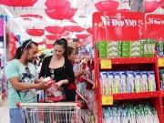 """Thị trường - Tiêu dùng - Siêu thị Việt liệu có phải """"bán mình"""" cho đại gia ngoại ?"""