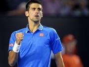 Thể thao - Tennis 24/7: Tiết lộ bí kíp thăng hoa của Nole