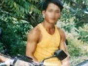 An ninh Xã hội - Án oan Huỳnh Văn Nén: Cha người bị tố là thủ phạm nói gì