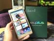 Arbutus AR6 Plus - Smartphone gây ấn tượng với ưu đãi khủng
