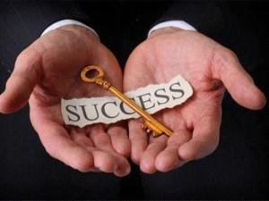 6 nguyên tắc đơn giản nhất để giàu có