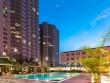 Him Lam Chợ Lớn, Q.6: Mở bán đợt cuối 200 căn hộ