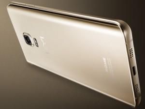 Ra mắt điện thoại dùng RAM 3GB, giá 2 triệu đồng