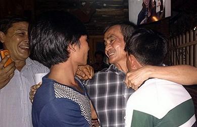 Ông Huỳnh Văn Nén thoát án tử ra sao? - 2