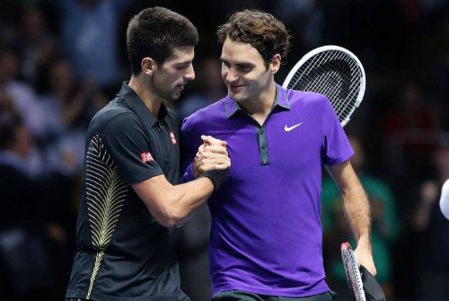 Bản quyền tennis ATP 2016 sẽ về tay ai? - 1