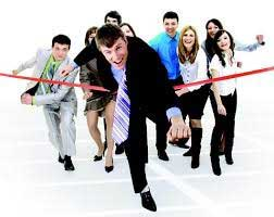 6 thói quen của người trẻ thành công - 3