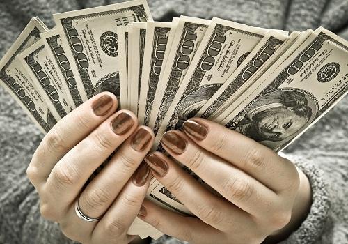 Những sai lầm về tiền bạc mà hầu như ai cũng mắc - 1